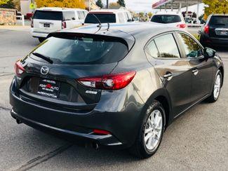 2017 Mazda Mazda3 5-Door Sport LINDON, UT 5