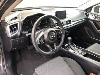 2017 Mazda Mazda3 5-Door Sport LINDON, UT 6