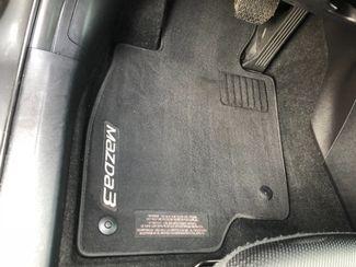 2017 Mazda Mazda3 5-Door Sport LINDON, UT 7