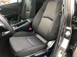 2017 Mazda Mazda3 5-Door Sport LINDON, UT 8
