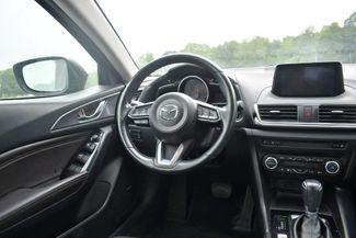 2017 Mazda Mazda3 5-Door Grand Touring Naugatuck, Connecticut 16
