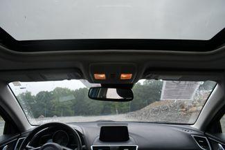 2017 Mazda Mazda3 5-Door Grand Touring Naugatuck, Connecticut 19