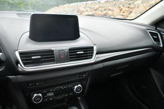 2017 Mazda Mazda3 5-Door Grand Touring Naugatuck, Connecticut 23