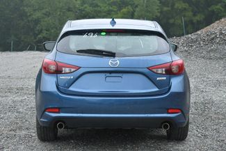 2017 Mazda Mazda3 5-Door Grand Touring Naugatuck, Connecticut 3