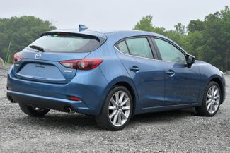 2017 Mazda Mazda3 5-Door Grand Touring Naugatuck, Connecticut 4