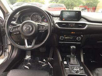 2017 Mazda Mazda6 Grand Touring  in Bossier City, LA