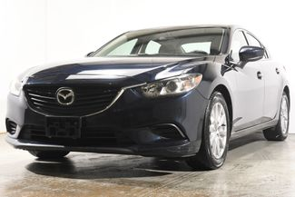 2017 Mazda Mazda6 Sport in Branford, CT 06405