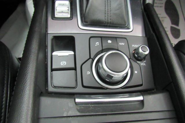 2017 Mazda Mazda6 Touring W/ BACK UP CAM Chicago, Illinois 11