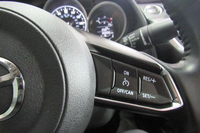 2017 Mazda Mazda6 Touring W/ BACK UP CAM Chicago, Illinois 13