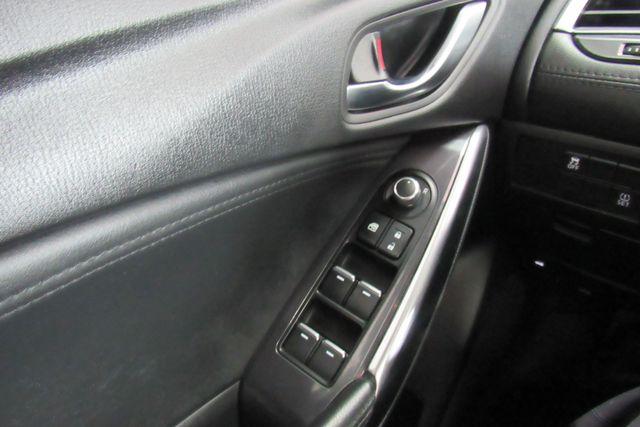 2017 Mazda Mazda6 Touring W/ BACK UP CAM Chicago, Illinois 14