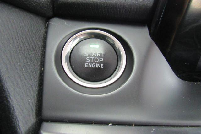 2017 Mazda Mazda6 Touring W/ BACK UP CAM Chicago, Illinois 16
