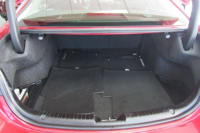 2017 Mazda Mazda6 Touring W/ BACK UP CAM Chicago, Illinois 6