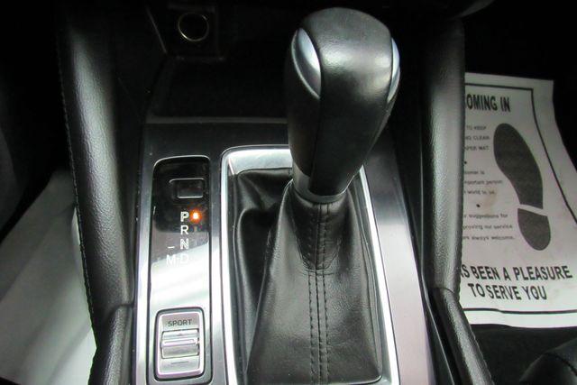 2017 Mazda Mazda6 Touring W/ BACK UP CAM Chicago, Illinois 10