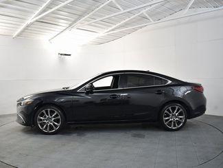 2017 Mazda Mazda6 Grand Touring in McKinney, TX 75070
