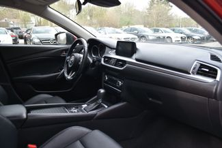 2017 Mazda Mazda6 Touring Naugatuck, Connecticut 9