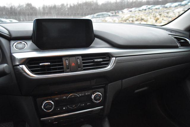 2017 Mazda Mazda6 Touring Naugatuck, Connecticut 21
