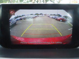 2017 Mazda Mazda6 Touring Plus SEFFNER, Florida 2