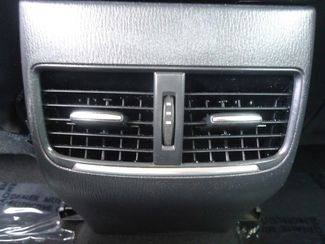 2017 Mazda Mazda6 Touring Plus SEFFNER, Florida 21