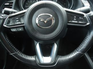 2017 Mazda Mazda6 Touring Plus SEFFNER, Florida 23