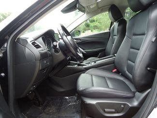 2017 Mazda Mazda6 Touring SEFFNER, Florida 3