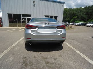 2017 Mazda Mazda6 Touring Plus SEFFNER, Florida 13
