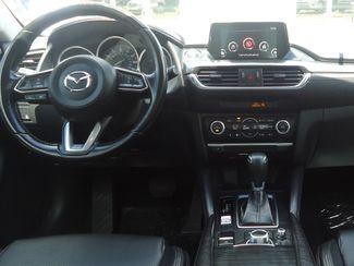2017 Mazda Mazda6 Touring Plus SEFFNER, Florida 22