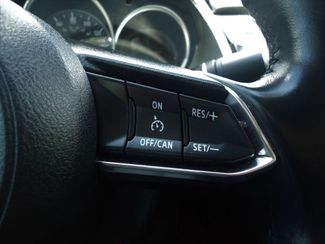 2017 Mazda Mazda6 Touring Plus SEFFNER, Florida 24