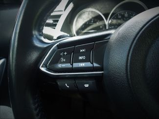 2017 Mazda Mazda6 Touring Plus SEFFNER, Florida 25