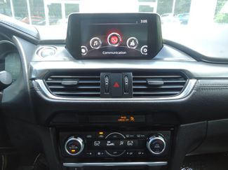 2017 Mazda Mazda6 Touring Plus SEFFNER, Florida 30