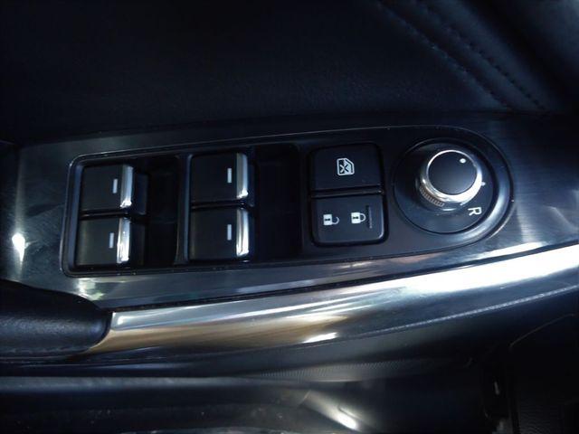 2017 Mazda Mazda6 Touring SEFFNER, Florida 24