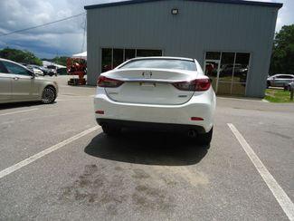 2017 Mazda Mazda6 Touring SEFFNER, Florida 15