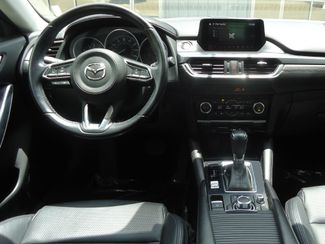 2017 Mazda Mazda6 Touring SEFFNER, Florida 21