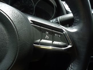 2017 Mazda Mazda6 Touring SEFFNER, Florida 23