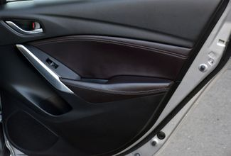 2017 Mazda Mazda6 Touring Waterbury, Connecticut 24