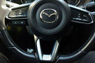 2017 Mazda Mazda6 Touring Waterbury, Connecticut 30