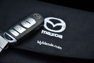 2017 Mazda Mazda6 Touring Waterbury, Connecticut 44