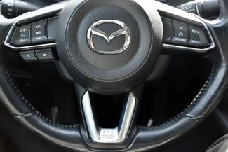 2017 Mazda Mazda6 Touring Waterbury, Connecticut 25
