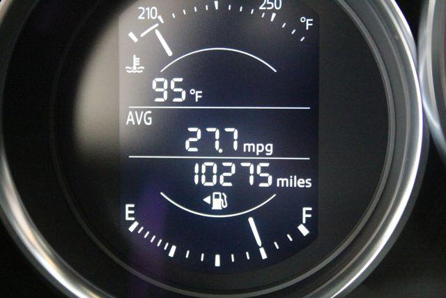 2017 Mazda MX-5 Miata Grand Touring Houston, Texas 26