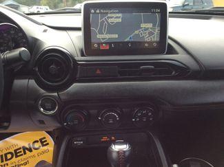 2017 Mazda MX-5 Miata RF Club  city NC  Palace Auto Sales   in Charlotte, NC