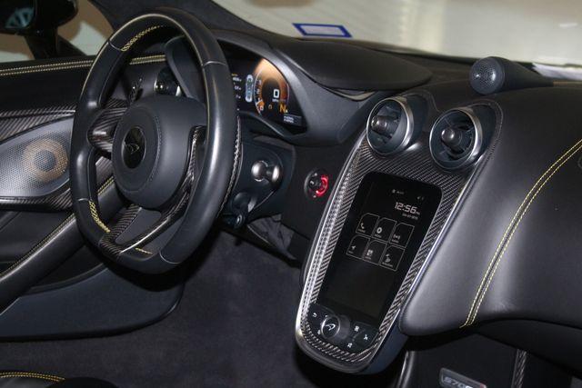 2017 McLaren 570GT in Houston, Texas 77057