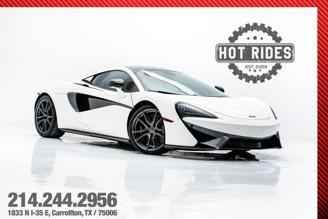 Used Cars Dallas Dallas Hot Rods Texas Hot Rides