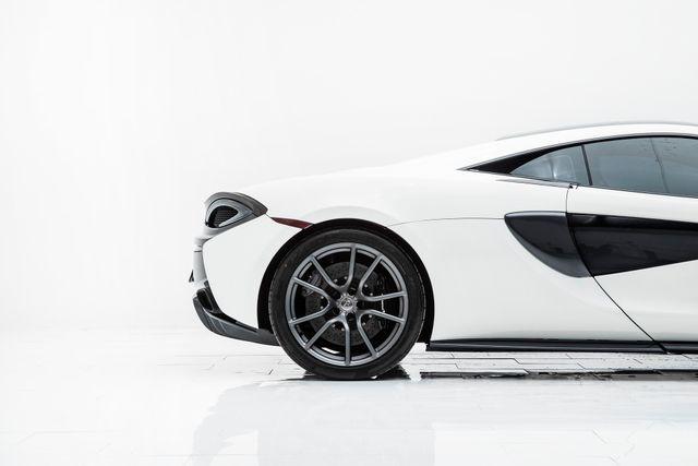 2017 Mclaren 570S in , TX 75006