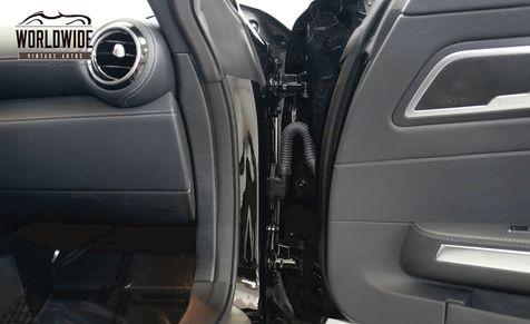 2017 Mercedes AMG GT LOW MILES HIGH PERFORMANCE    Denver, CO   Worldwide Vintage Autos in Denver, CO