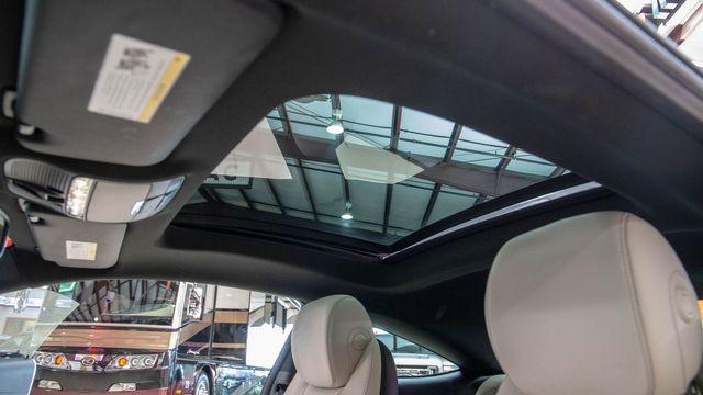 2017 Mercedes-Benz AMG C 43 in Addison, Texas 75001