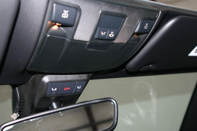 2017 Mercedes-Benz AMG C 63 Convt Houston, Texas 40