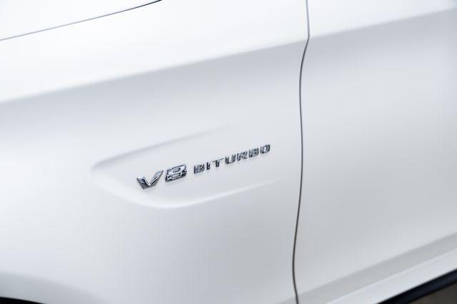 2017 Mercedes-Benz AMG C 63 S Orlando, FL 16