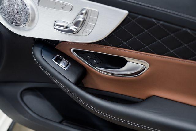 2017 Mercedes-Benz AMG C 63 S Orlando, FL 45