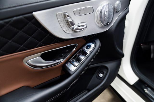 2017 Mercedes-Benz AMG C 63 S Orlando, FL 44