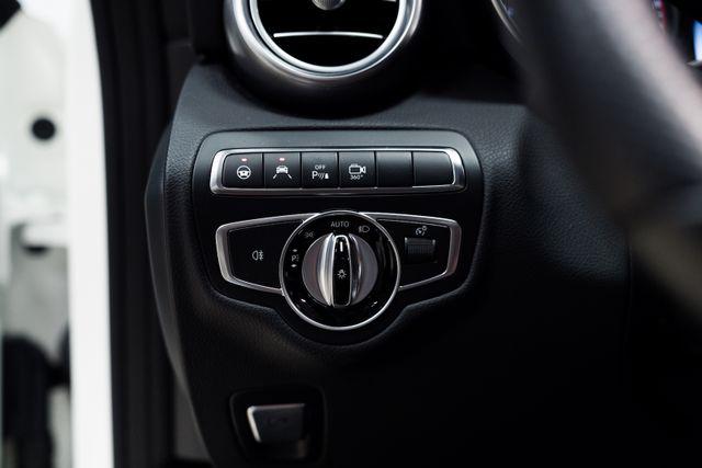 2017 Mercedes-Benz AMG C 63 S Orlando, FL 41
