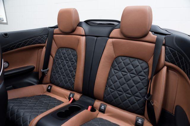 2017 Mercedes-Benz AMG C 63 S Orlando, FL 30